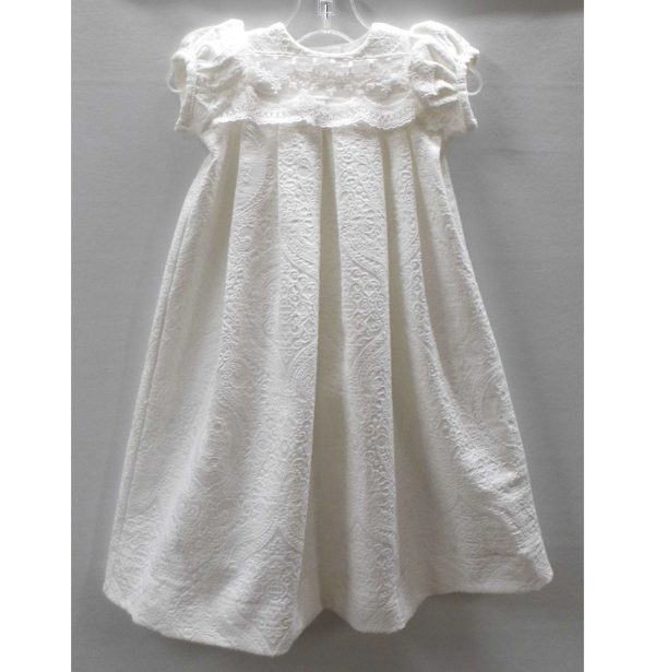 Kate Blessing Gown
