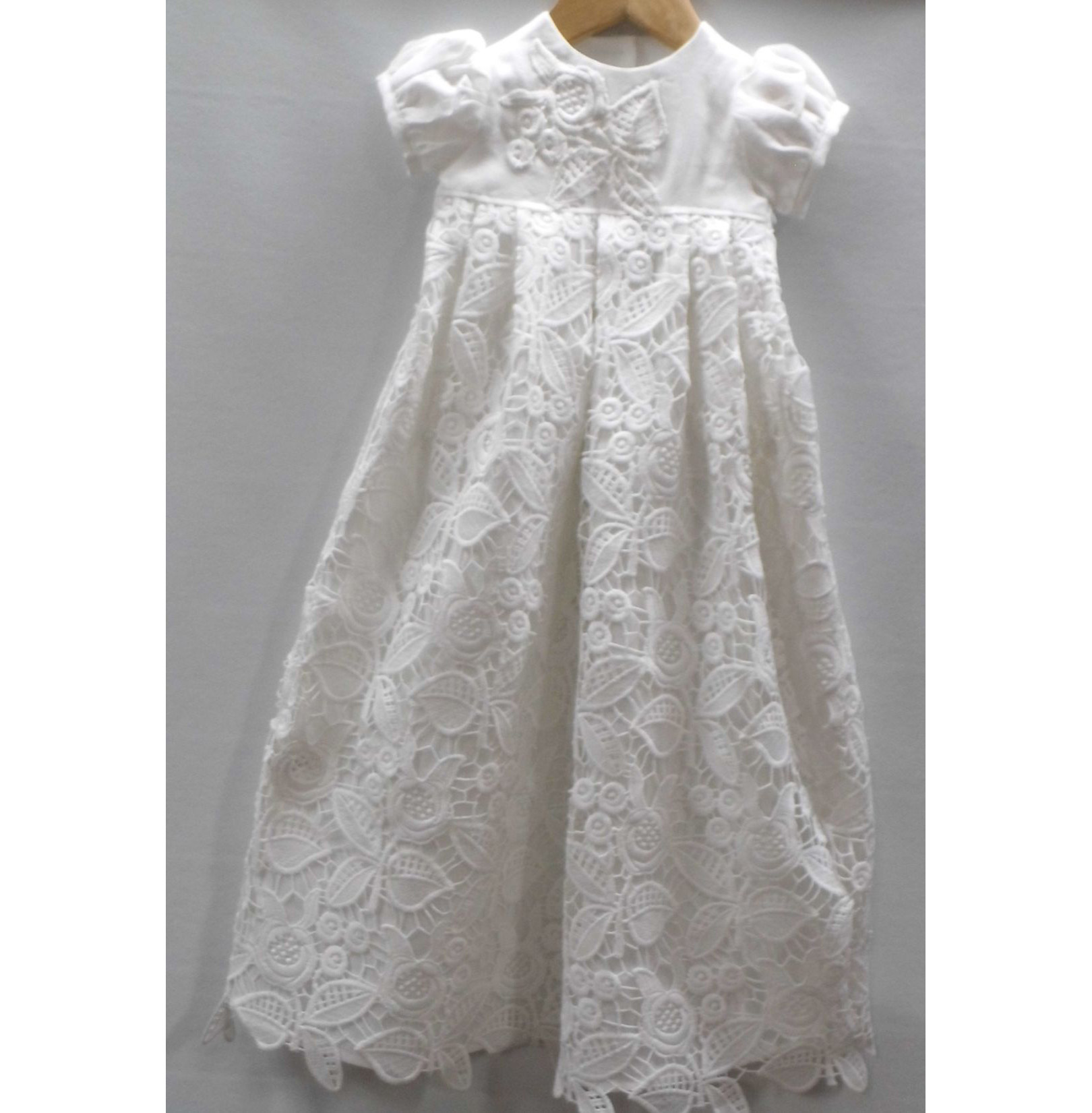 Mary Gown