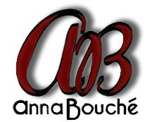 Anna Bouche